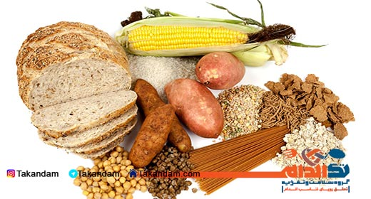 food-for-weight-loss-in-women-carbohydrate