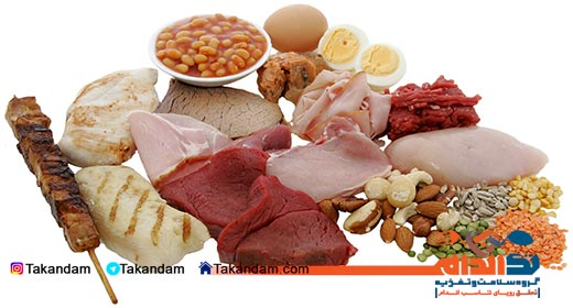 food-for-weight-loss-in-women-protein