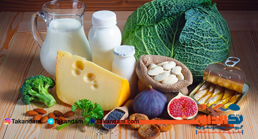 foods-block-calcium-absorption-calcium-rich-foods
