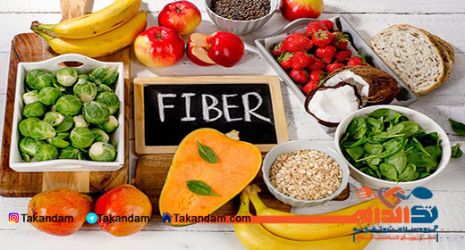 foods-block-calcium-absorption-fiber