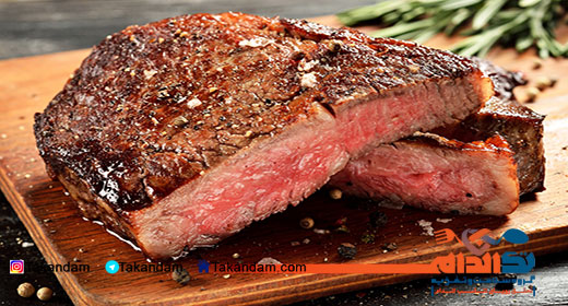 foods-block-calcium-absorption-meat