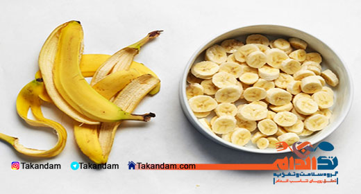 foods-decrease-cholesterol-banana