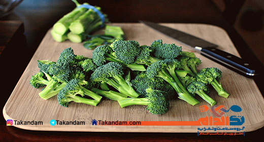 foods-decrease-cholesterol-broccoli