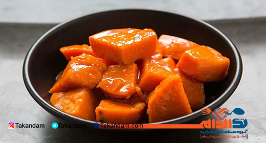foods-decrease-cholesterol-sweet-potato