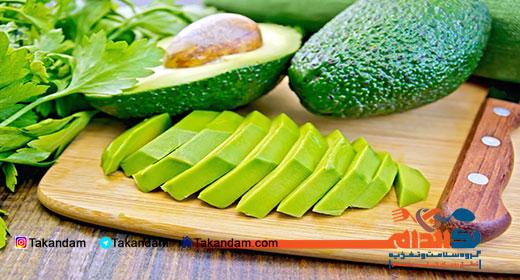 foods-with-benefits-avocado