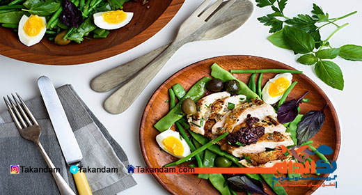 foods-with-benefits-chicken