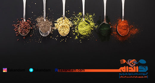 foods-with-benefits-spices