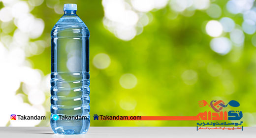 foods-with-benefits-water