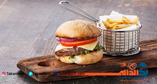forbidden-foods-for-hyperactive-burger