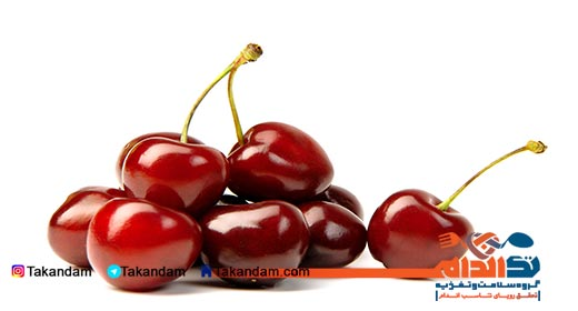 fruits-benefits-in-pregnancy-cherry