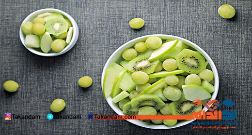 fruits-benefits-in-pregnancy-kiwi