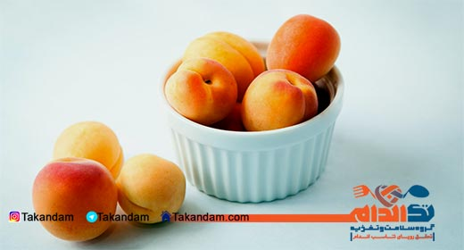 fruits-benefits-in-pregnancy-peach
