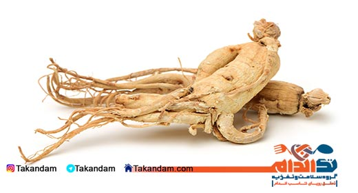 ginseng-benefits-asian