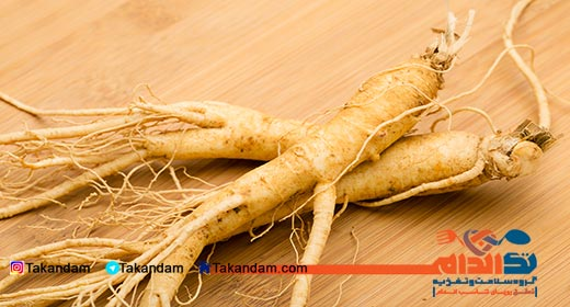 ginseng-benefits-dried-ginseng