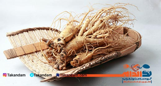 ginseng-benefits-ginseng-roots