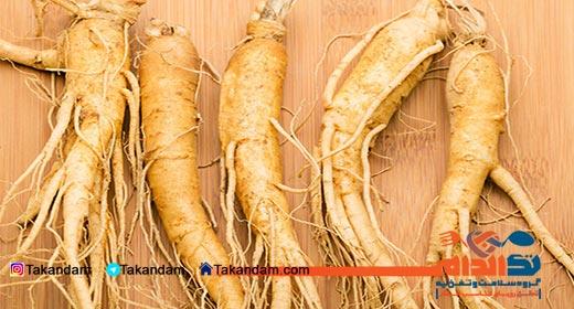 ginseng-benefits-ginseng-rootss