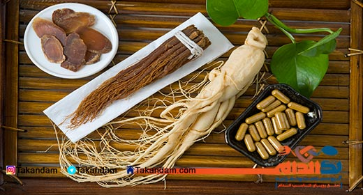 ginseng-benefits-supplements