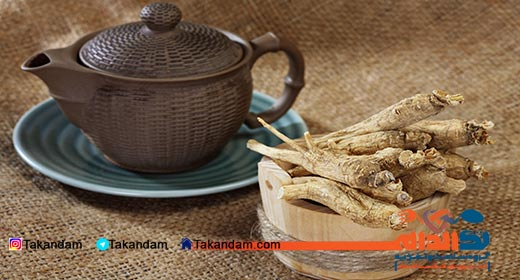 ginseng-benefits-tea