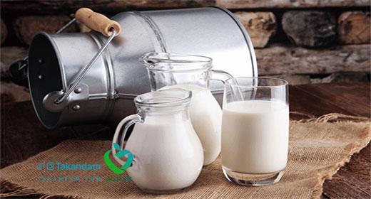 goat-milk-vs_-cow-milk-health