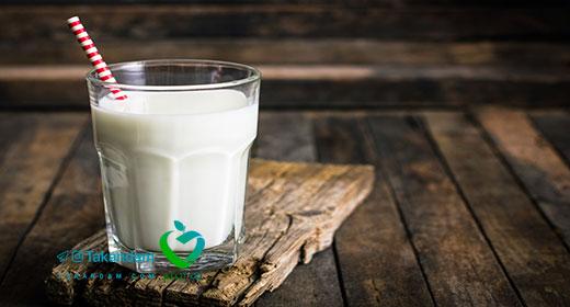 goat-milk-vs_-cow-milk-nutrition