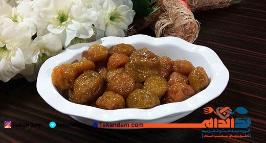 golden-prunes-benefits-for-health-3