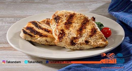 gout-chicken