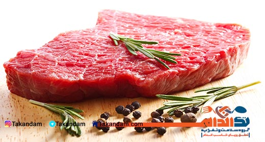 gout-meat