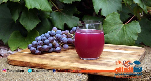 grape-diet-1