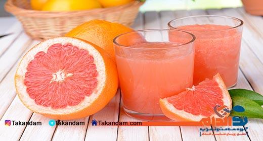 grapefruit-benefits