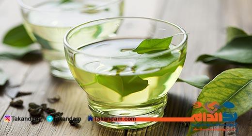 green-tea-benefits-3