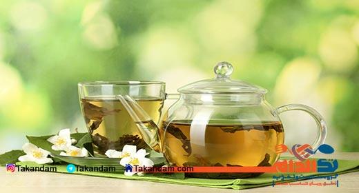 green-tea-benefits-7