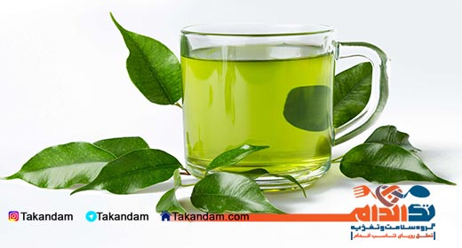 green-tea-benefits-8