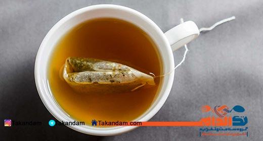 green-tea-benefits-tea-bag