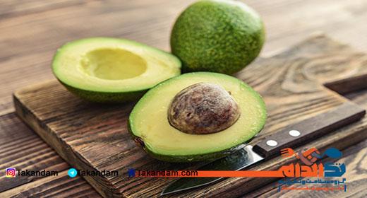 headache-treatment-avocado