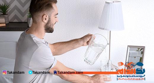 headache-treatment-water