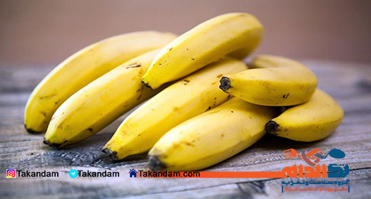 healthy-carbohydrate-banana
