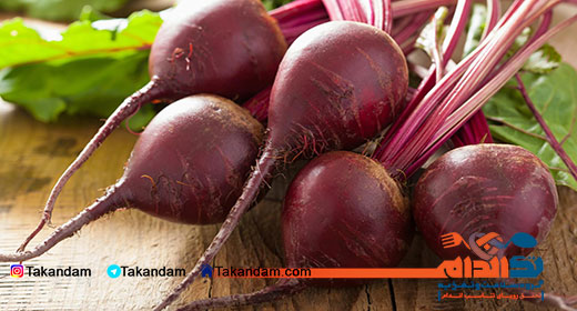 healthy-carbohydrate-beetroots