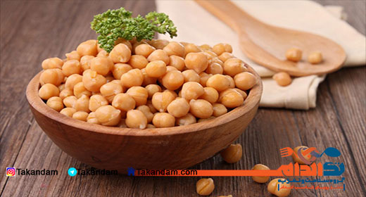 healthy-carbohydrate-chickpeas
