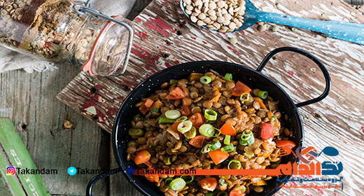 healthy-carbohydrate-lentils