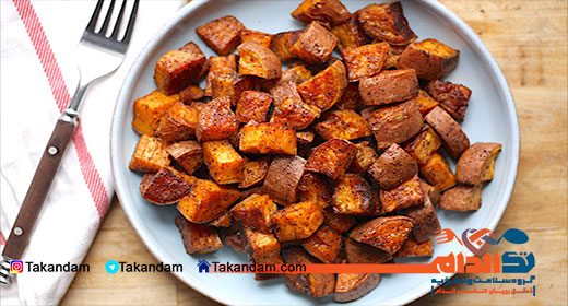 healthy-carbohydrate-sweet-potato