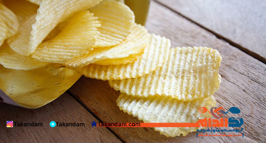 healthy-snacks-chips