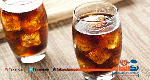 healthy-snacks-cola
