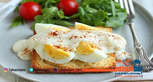 healthy-snacks-egg