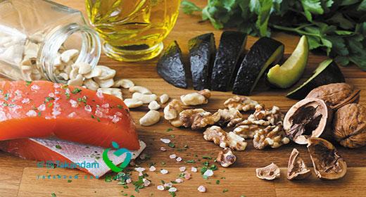 heel-pain-home-remedy-food