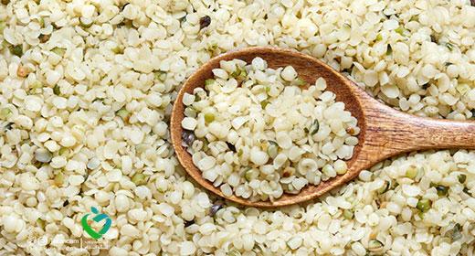 hemp-seeds-benefits3