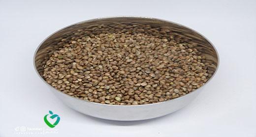 hemp-seeds-benefits6