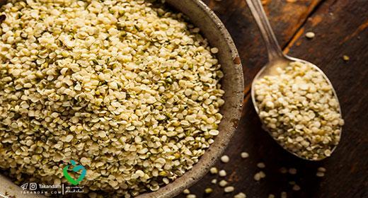 hemp-seeds-benefits7
