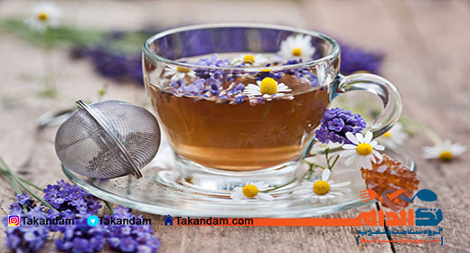 herbal-tea-and-weight-loss-chamomile-and-lavander