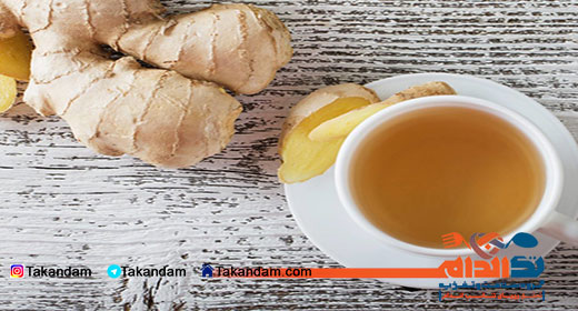 herbal-tea-and-weight-loss-ginger