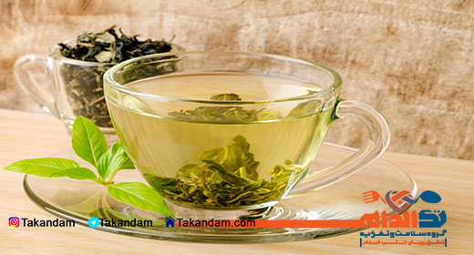 herbal-tea-and-weight-loss-green-tea